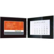 "Baudville® ""Teamwork"" Perpetual Desktop Calendar"