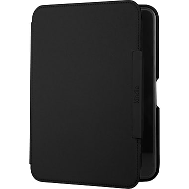 Amazon Standing Cases for Kindle Fire HD 7in.