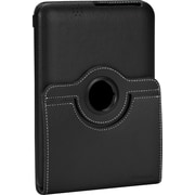 "Targus Versavu™ Rotating Case for Kindle Fire HD 7"", Black"