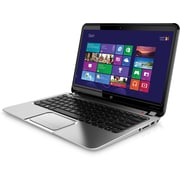 "HP 13-2150nr SpectreXT 13.3"" Laptop"