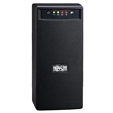 Tripp Lite 800VA Omni VS UPS System