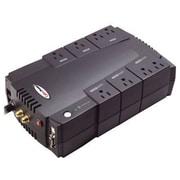 CyberPower - ASI CP685AVR