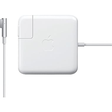 Apple 60W MagSafe Power Adapter for MacBook and MacBook Pro 13in.
