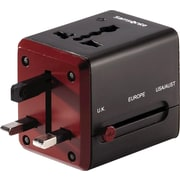 Samsonite World Wide Power Adapter