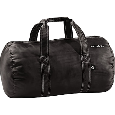 Samsonite Pocket Bag Duffel