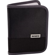 Samsonite RFID Passport Wallet