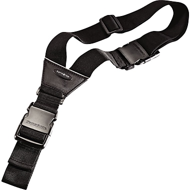 Samsonite Add-A-Bag Strap for Spinners