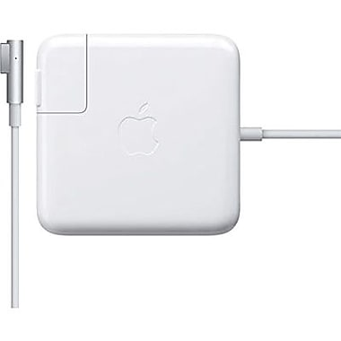 "Apple® 60W MagSafe Power Adapter for MacBook and 13"" MacBook Pro"