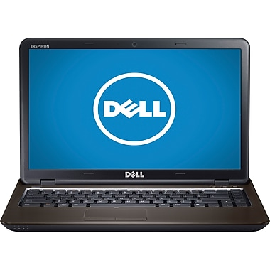 Dell Inspiron 14z-2877 14in. Laptop