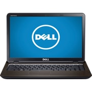 "Dell Inspiron 14z-2877 14"" Laptop"