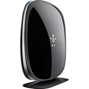 AC1000 DB Wireless Dual-Band AC+ Gigabit Router