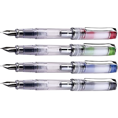 Pilot® Prera Fountain Pen Collection