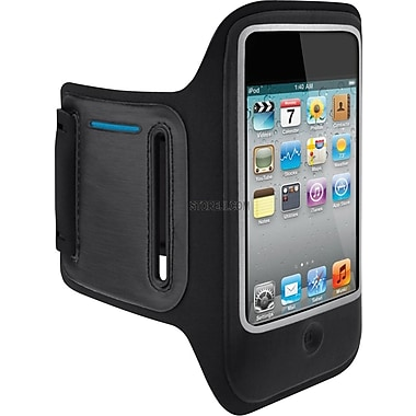 Belkin DualFit Armband for iPod touch
