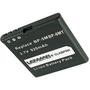 Lenmar® Replacement Battery For Nokia Cellular Phones (CLKBP5M)