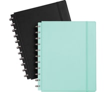 Discbound Notebooks