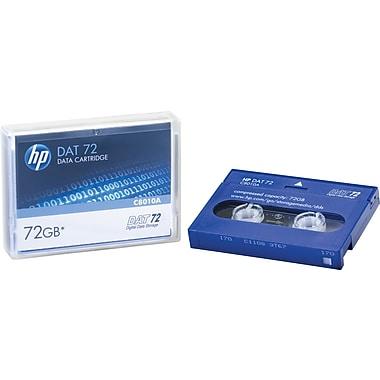 HP® 4mm DDS cartridges (C8010A) Data Cartridge