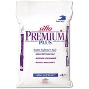 Sifto Premium Plus Water Softener Salt, 20 kg