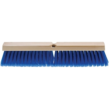 Push Broom Head, 18