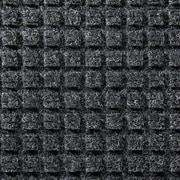 Super Soaker Indoor Floor Mat, 4' x 6'