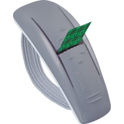 Scotch® Pop-Up Tape Handband Dispenser