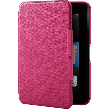 Amazon Standing Case for Kindle Fire HD 7in., Pink
