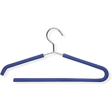 Honey Can Do 4 Pack Foam Suit Hanger