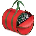 Honey Can Do Christmas Light Storage Bag