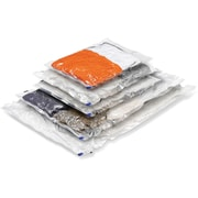 Honey Can Do 5 Pack Combo Vacuum Pack