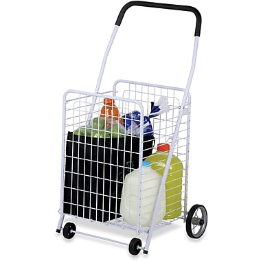 Honey Can Do 4 Wheel Utility Cart