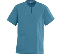 AngelStat Ladies Scrub Tops
