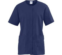 ComfortEase Ladies Scrub Tops