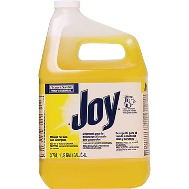 Joy Dishwashing Liquid Refill, 1 Gallon