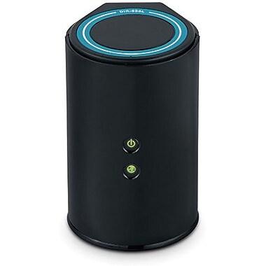 Dlink Cloud Router 1200 Wireless N300 Gigabit Router