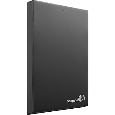 Seagate Portable Expansion 1TB USB 3.0