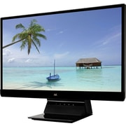 "Viewsonic® VX2770SMH-LED 27"" Widescreen LED Monitor"