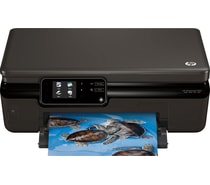 HP Printer Deals