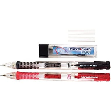 Papermate® Clearpoint Mechanical Pencils