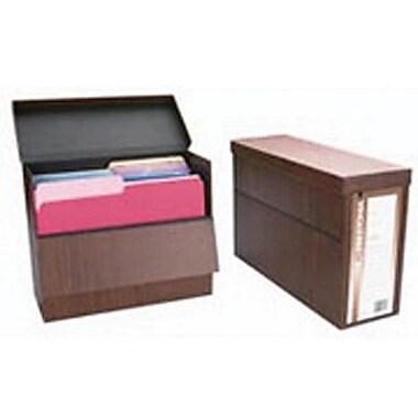 Prestonia - Fichiers de documents, format légal, 492WA