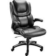 McKee Luxura Managers Chair