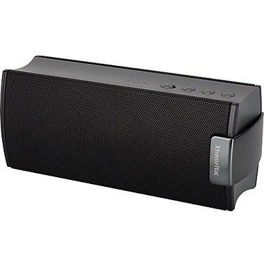 XtremeMac USB-SBT-11 Soma BT Wireless Bluetooth Speaker