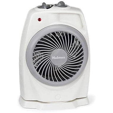 Holmes Pivoting Heater Fan