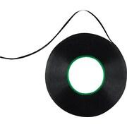 "Quartet® Magnetic Board Accessory Grid Tape, 1/16"" x 648"""