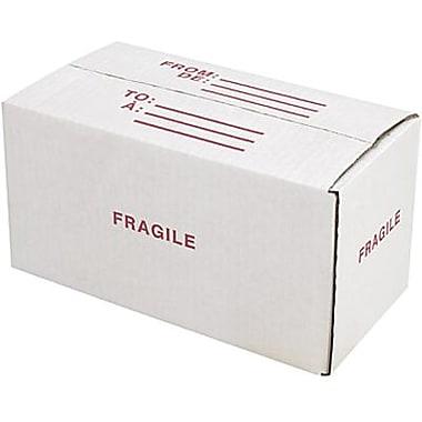 Staples® Mailing Box, 12
