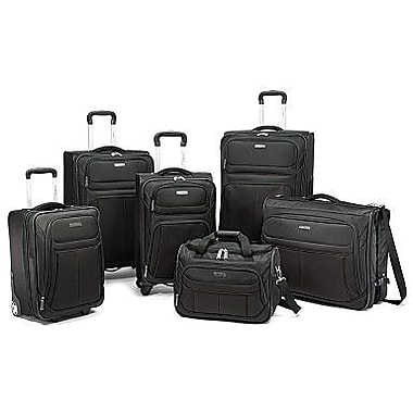 Samsonite Aspire Sport Luggage
