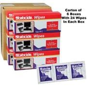 Kodak 896-5519 Cleaning Wipe