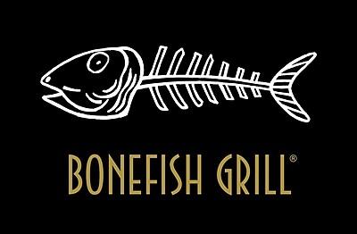 Bonefish Gift Cards