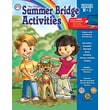 Summer Bridge Activities™ Workbook, Character Development, Grades K - 1