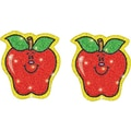 Carson-Dellosa Apples Dazzle™ Stickers