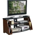 OSP Designs™ 52in. Olea TV Stand, Cider