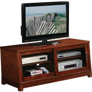 "OSP Designs™ 47"" Grayson TV Stand, Cider"